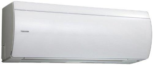 Toshiba RAS-10PKVP-E Inneneinheit Weiß Fest-Klimaanlage