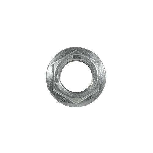 Yukon Pinion Nut for Jeep JL, Dana 44, Rubicon (M220, M210), M24X2.0
