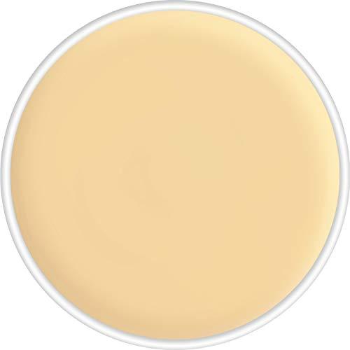 Dermacolor Camouflage Creme Refil, Kryolan, D1