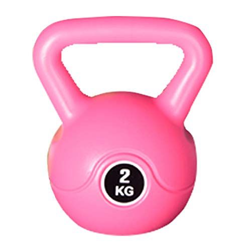 Buy YYXA Kettlebells, for Home Gym and Home Workouts, Cross Training, Weightlifting and Fat Burning ...