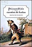 Psicoanálisis de los cuentos de hadas (Ares y Mares)