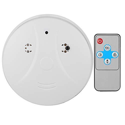 960P Nanny Camera Motion Detection Kameraunterstützung 8 GB / 32 GB TF Karte (Nicht INKLUSIVE) FÜR Video/Sprache/Bild Aufzeichnung