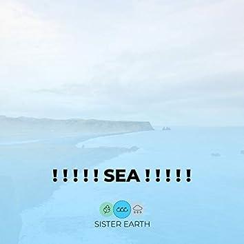 ! ! ! ! ! Sea ! ! ! ! !