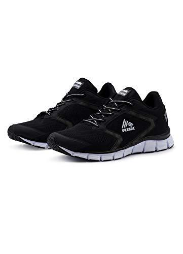 Top 9 Rbx Men Running Shoes of 2020