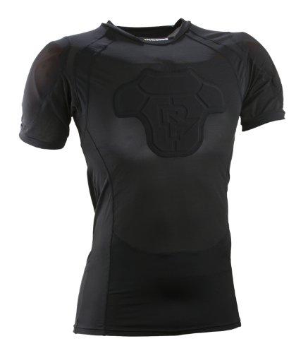 Race Face -   Protektor Shirt