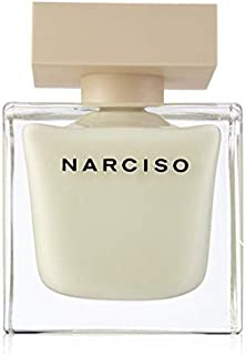 Narciso by Narciso Rodriguez Eau de Parfum for Women 90ml
