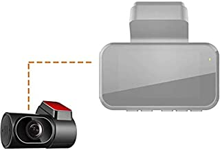 $59 » Rexing Rear View Camera, for V5 Premium 4K Modular Capabilities Car Dash Cam | 1080p | Modular Add-On | Night Vision | 17...