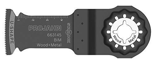 8 mm Dia Inner 18 mm de di/ámetro M8 dentadura interna Starlock Washer 30 unidades Push On Lock Washer Locking Arandelas Clips Fastener