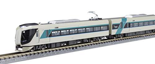 ポポンデッタ Nゲージ 東武500系 リバティ 6両セット 限定 6010 鉄道模型 電車