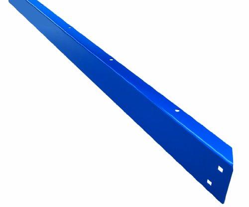Kreg Universal Bench 64-Inch 4-Piece Rail Set (1 pack)