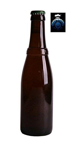 Westvleteren 8 (Tappo Blu) 33cl