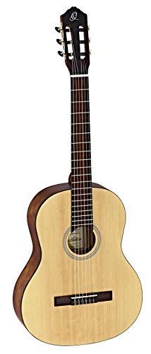 Ortega RST5M Gitarre