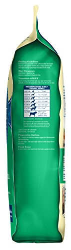 Horse   Blue Buffalo Life Protection Adult Lamb and Brown Rice Recipe Dry Dog Food, 15 lbs, Gym exercise ab workouts - shap2.com