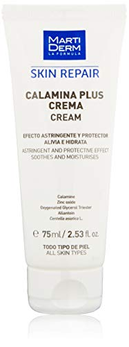 Martiderm calamina plus crema – 75 ml