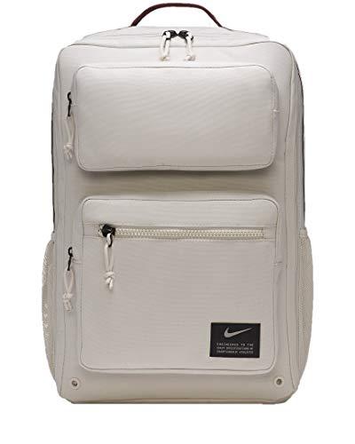 Nike Utility Speed Backpack OS, lt orewood brn/e, misc (CK2668-104)