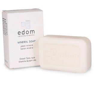 Original Edom - Savon Minéral