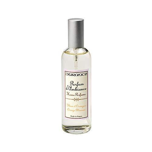 DURANCE Parfum d'Ambiance Fleur d'Oranger