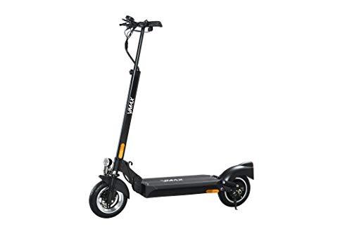 Unbekannt VMAX R25 Wheel.I.Am Pro-S eScooter