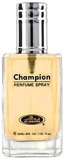 Al Rehab Champion For Men 50ml - Eau de Parfum