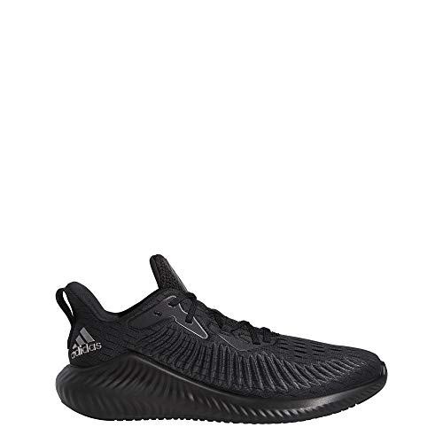 adidas Chaussures Alphabounce+