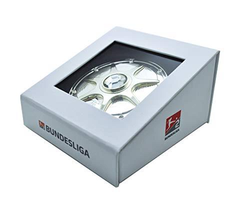 DFL 2. Bundesliga - Meisterschale (70mm)