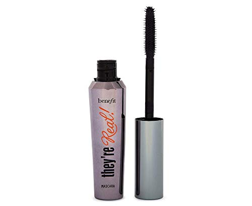 Benefit Mascaras 1er Pack(1 x 200 ml)