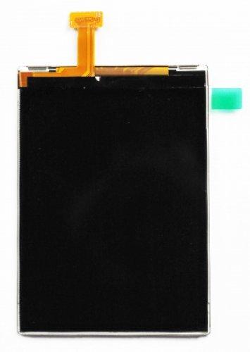 LCD per Nokia C2-02 C2-03 C2-06 2-07 C2-08 (Original)