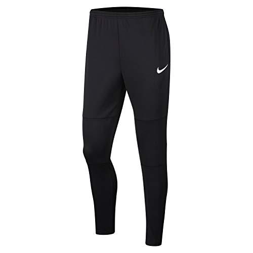 NIKE M Nk Dry Park20 Pant KP - Pantalones de Deporte Hombre