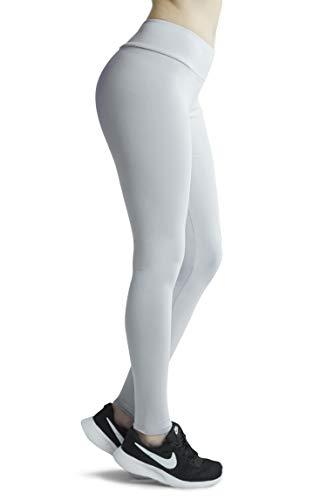 , ropa deporte decathlon, saloneuropeodelestudiante.es