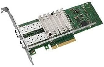 Sparepart: Dell Intel Ethernet X540 DP 10Gb I350 1Gb DP Network Daughter, 5JRW8, 99GTM (I350 1Gb DP Network Daughter Card,CusKit)