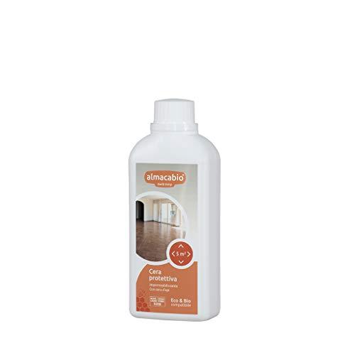 Almacabio Cera de Abeja Protectora Impermeabilizante - 280 ml