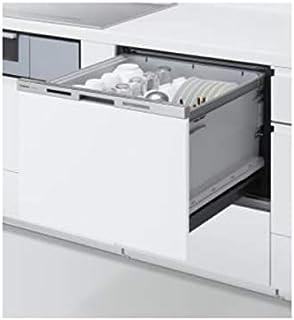 パナソニック ビルトイン 食器洗い乾燥機 M8シリーズ 60cm ワイド ドア面材型 NP-60MS8W