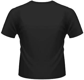 Rotting Christ - 666 T-Shirt