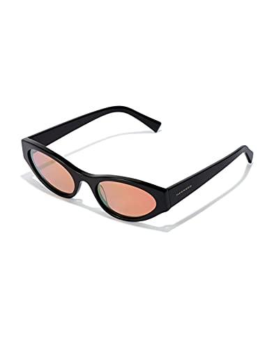 HAWKERS · Gafas de Sol CINDY para Hombre y Mujer