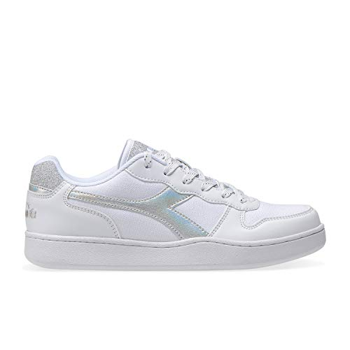 diadora-sneakers-playground-wn-shiny-per-donna-