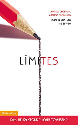 Limites: When to Say Yes, How to Say No