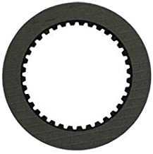 FRICTION DISK COMPARABLE REPLACEMENT TO CHELSEA 277 SERIES, 379485