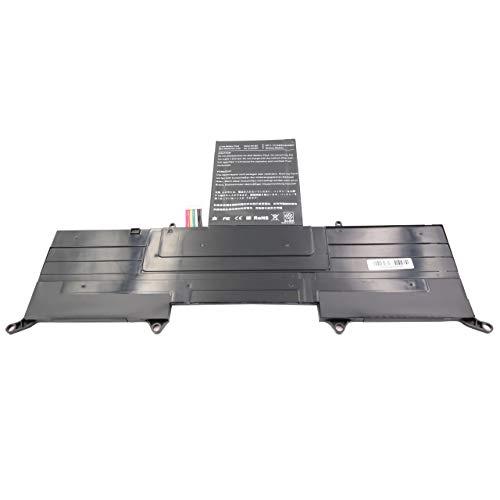 BLESYS AP11D3F AP11D4F Batería del Ordenador portátil para Acer Aspire S3 S3-951 S3-391 S3-351 S3-371 MS2346 S3-951-6464 S3-951-6646 11.1V 2600mAh
