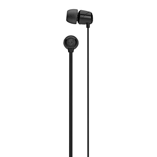 Skullcandy Jib In-Ear Noise-Isolating Earbuds