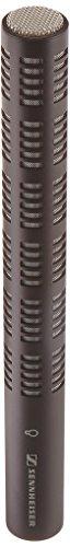 Sennheiser ME66 Shotgun Mikrofonkopf für K6 Serie