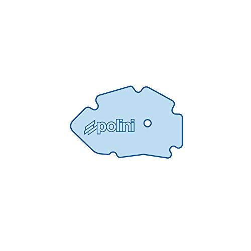 POLINI luchtfilter standaard Gilera DNA/Runner 125/180