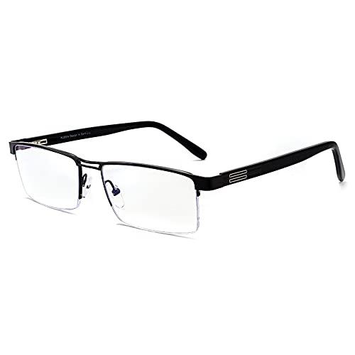 CXNEYE Las Nuevas Gafas De Sol Deportivas Al Aire Libre Fotocromáticas Polarizadas UV400 para Hombres Y Mujeres Gafas De Lectura Progresivas Multifocales Antideslumbrantes