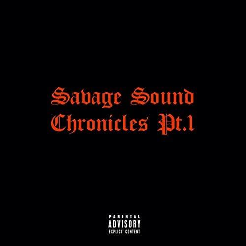 Seminole Savage