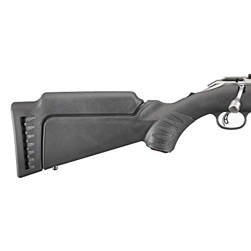 Ruger American Rimfire Rifle Stock Modules High Comb/Standard Pull