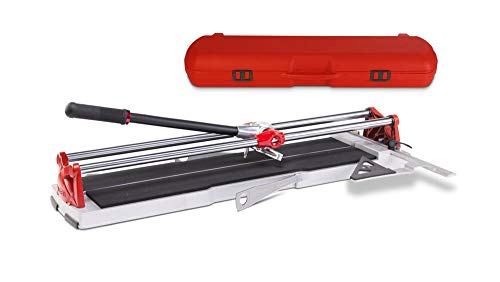 Rubi Tools SPEED-92 MAGNET 36' Tile Cutter with case Ref.14990
