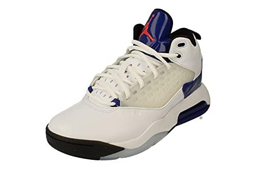 Nike Air Jordan Maxin 200 Hommes Basketball Trainers...