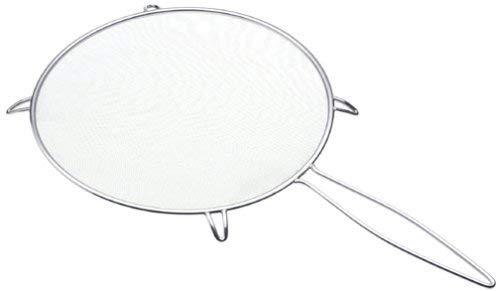 Cuisipro 6587, Coperchio Anti Schizzi per pentole 29,2 cm