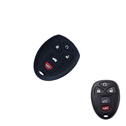 J/&J AUTOMOTIVE Deflecteurs dair d/éflecteurs de Vent Compatible avec Seat Ateca Depuis 2016 4 pi/èces