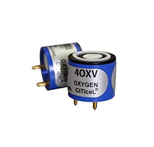 BW Technologies-8641936 Honeywell Replacement Oxygen Sensor