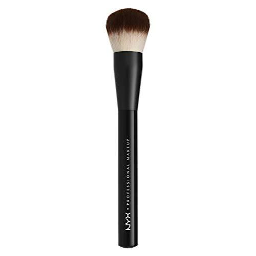 NYX PROFESSIONAL MAKEUP Pro Buffing Brush